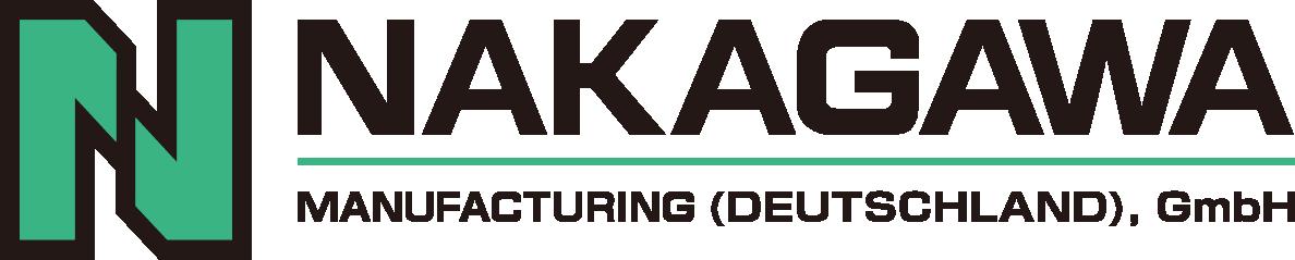 Nakagawa Mfg. Deutschland GmbH