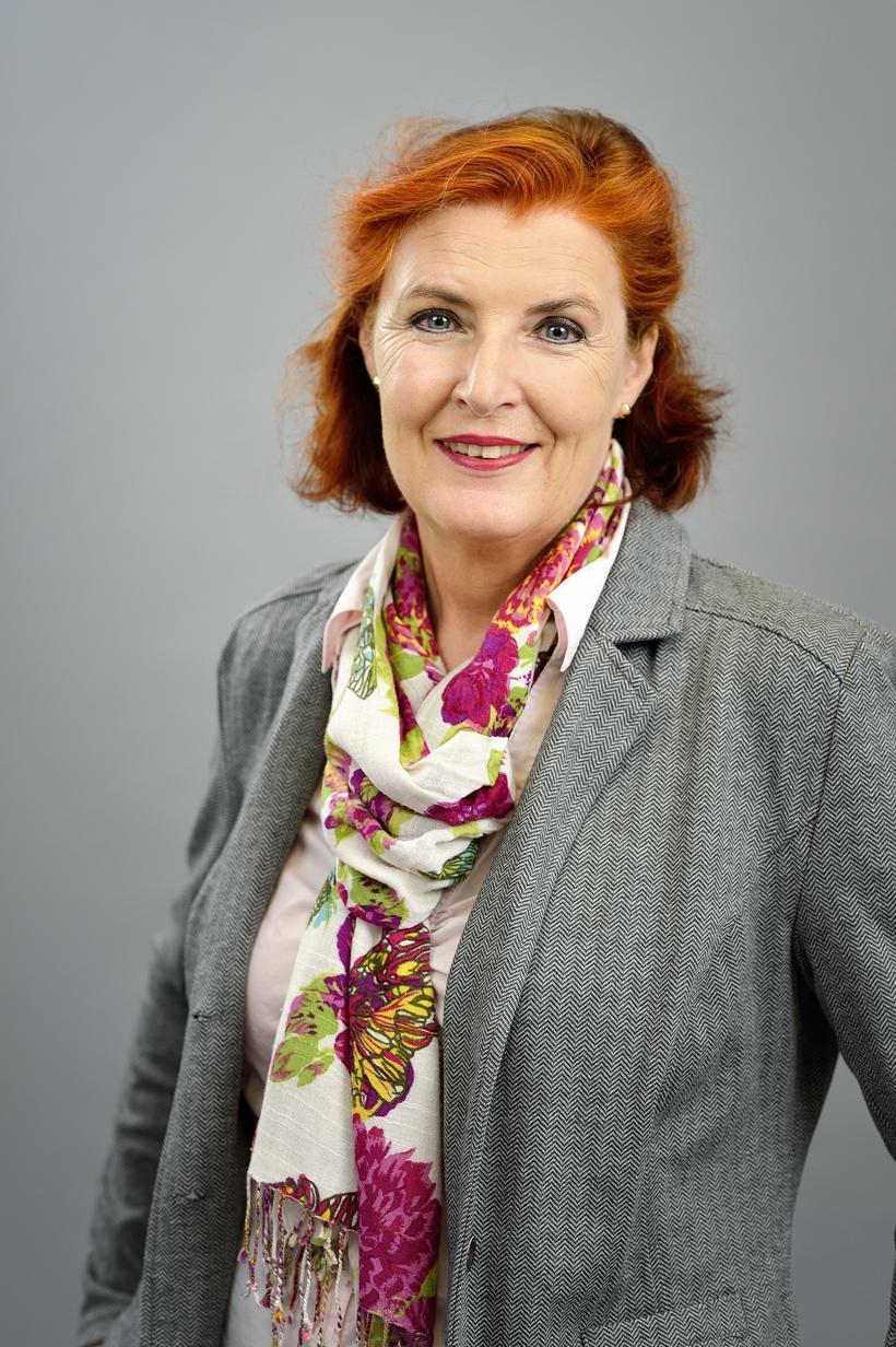 Elisabeth de Lijster