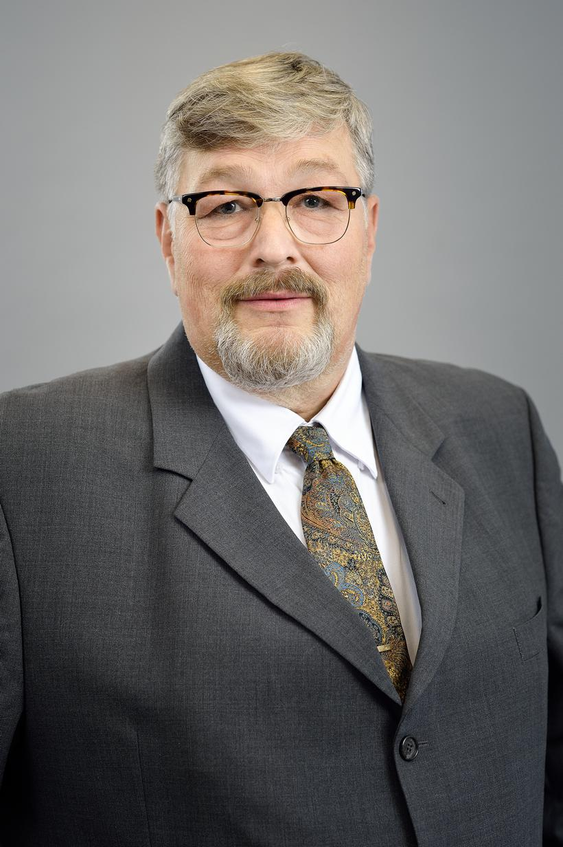 Franz-Walter Pohlhaus