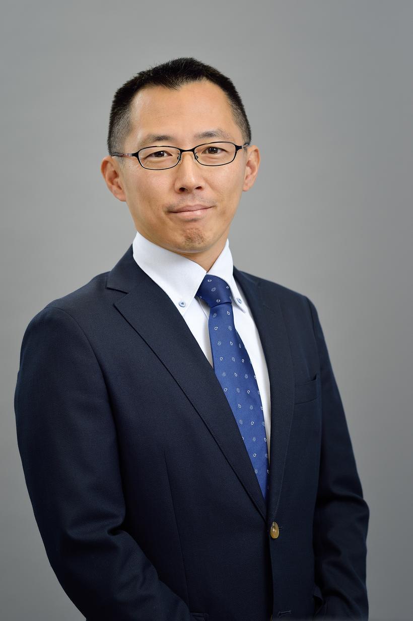 Hijiri Kojima